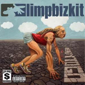 Limp Bizkit - Ready to Go