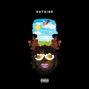Burna Boy - Streets of Africa