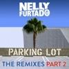 Parking Lot The Remixes Pt 2 EP