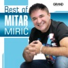Best Of Mitar Mirić