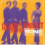Gladys Knight & The Pips - Daddy Could Swear, I Declare