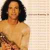 Ultimate Kenny G, Kenny G
