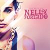 Nelly Furtado & Keith Urban - In God's Hands (feat. Keith Urban) artwork