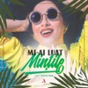Mi-Ai Luat Mințile (feat. Pacha Man) - Single, Andra