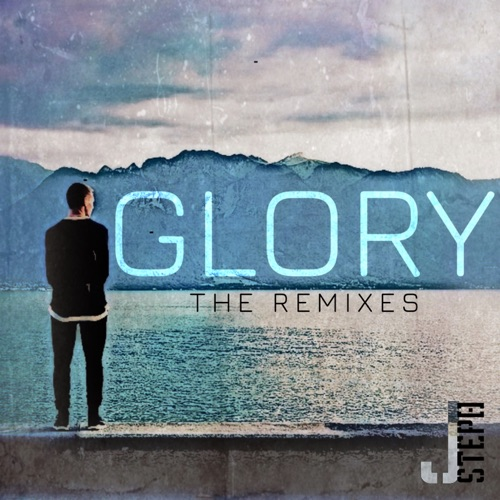 JSteph - Glory: The Remixes (2018)