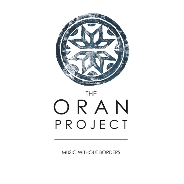 Image result for Mali Blues                           The Oran Project