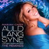 auld-lang-syne-the-new-year-s-anthem-the-remixes