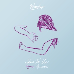 Space For Us (feat. Youngr) [Acoustic] - Single Mp3 Download