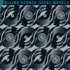 Steel Wheels, The Rolling Stones