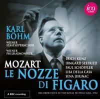Wolfgang Amadeus Mozart on Apple Music