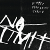 No Limit (feat. A$AP Rocky & Cardi B) - G-Eazy