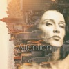 Attention feat Charlie Puth Single