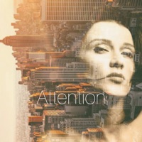 Mona K - Attention (feat. Charlie Puth)