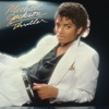 Michael Jackson - Thriller Album