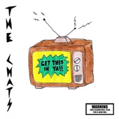 The Chats - Smoko