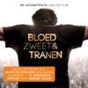 Icon Bloed, Zweet & Tranen (De Soundtrack Van De Film)
