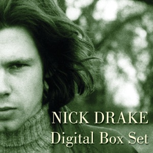 Digital Box Set