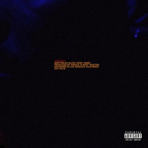 Straight (feat. Blxst & Kent Jones) - Single Mp3 Download