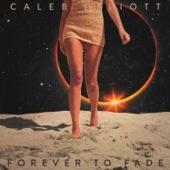 Caleb Elliott - On Your Own