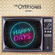 Happy Days - The Overtones