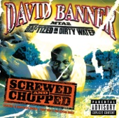 David Banner - The Christmas Song (feat. Sky & Marcus)