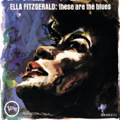 Ella Fitzgerald - Cherry Red