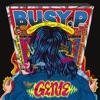 Genie (feat. Mayer Hawthorne) - EP, Busy P