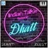 Dhatt Single