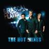 The Hot Mixes Single