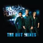 The Hot Mixes - Single