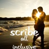 All Inclusive - Single, Scribe