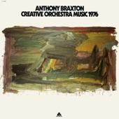 Anthony Braxton - W-138 (Opus 51)