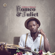 Romeo and Juliet - Johnny Drille