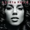 Alicia Keys - As I Am Album
