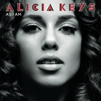 No One (Alicia Keys)