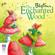 Enid Blyton - The Enchanted Wood - The Faraway Tree Book 1 (Abridged)