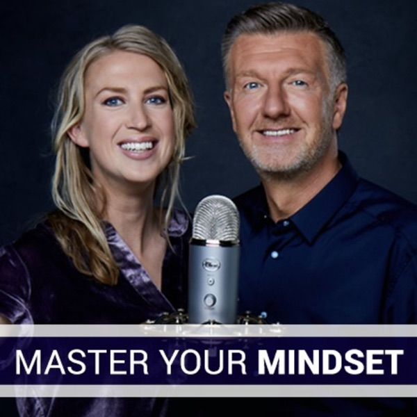 Master Your Mindset Podcast