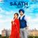 Saath Jatt Da - Himmat Sandhu