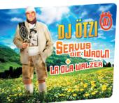 La Ola Walzer (Donau Mix)