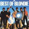Blondie - Heart of Glass Grafik