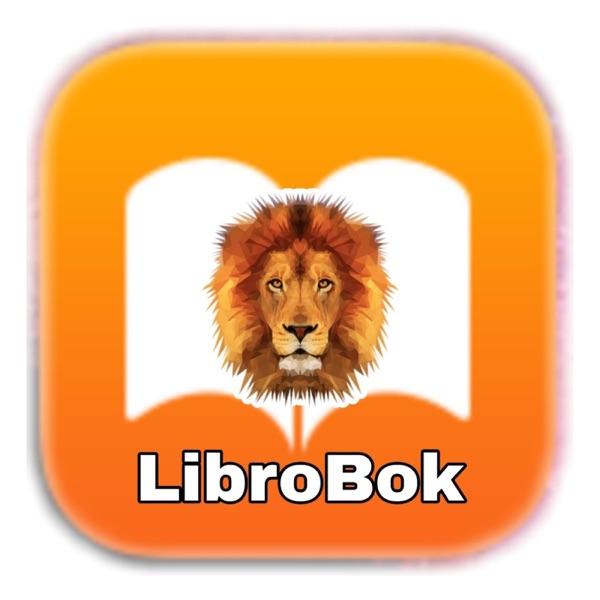 LibroBok