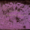 Into Dust - Mazzy Star