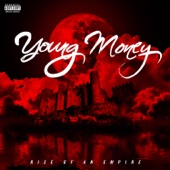 Young Money - Trophies (feat. Drake)