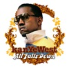 All Falls Down - EP, Kanye West