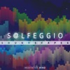 Solfeggio Soundscapes