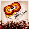 Stereo Dub - I Follow Rivers artwork