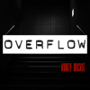 Overflow - Korey Mickie