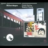 Michel Magne - No Smoking