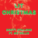 Lit Christmas (feat. MC Rellik) - Scott Stallone