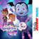 Find Your Inner Ghoul - Cast - Vampirina
